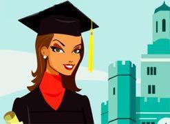 Востребована ли ученая степень у работодателей?