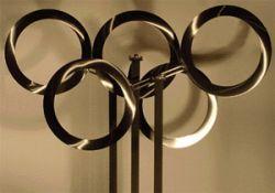Санкт-Петербург будет претендовать на летнюю Олимпиаду-2020