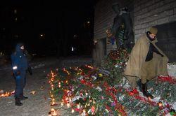 Половина россиян считает 23 февраля праздником всех мужчин