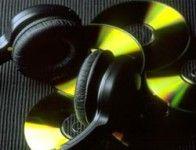 CD-диск с тишиной стал хитом в Новой Зеландии