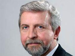 Один из лидеров белорусской оппозиции Александр Милинкевич задержан в Минске