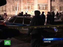За поимку убийцы прокурора Евгения Григорьева пообещали 10 миллионов рублей