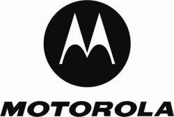 Motorola приобрела азиатский музыкальный сервис Soundbuzz