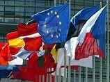 Польша объявила, что снимет вето на переговоры Россия-ЕС