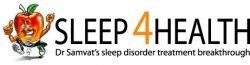 Уникальная австралийская программа Sleep4Health избавит вас от кошмаров и бессонницы
