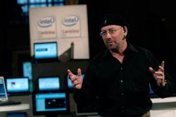 Intel начала выпуск нового поколения материнских плат