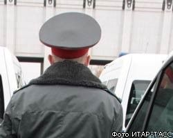 В Татарстане милиционера судят за вымогательство 1 млн евро