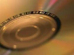 Toshiba приняла официальное решение отказаться от HD DVD