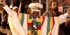 На Ямайке будет развиваться религиозный туризм