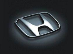 """Супермощная \""""заряженная\"""" Toyota Supra может развить скорость в 400 км/ч"""