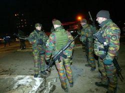 В Косовской Митровице произошел взрыв