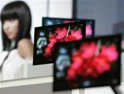 Sony инвестирует $200 млн. в производство OLED-панелей