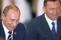 Итог Путинской восьмилетки: политически нейтральные предприниматели с видимой легкостью сколотили огромные капиталы