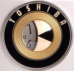 «Отказ» от продвижения HD DVD лишь усилил позиции Toshiba