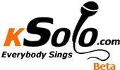 kSolo - караоке-сообщество, где поют все