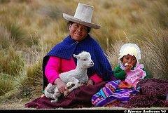 Из-за протестов крестьян ЧП введено в 9 районах Перу