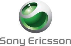 Sony Ericsson готовит новую раскладушку с GPS?