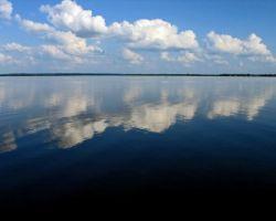 Экология Великих озер, хранящих 20 процентов мирового запаса пресной воды, ухудшается