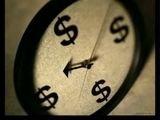 10 способов, позволяющих эффективно управлять временем