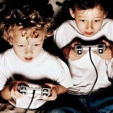 Крупнейшие медиакомпании планируют инвестировать около $1,5 млн в издание компьютерных игр