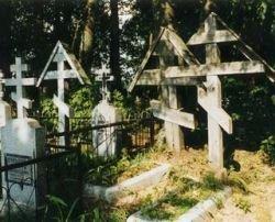 На 110 тысяч московских усопших в столице есть всего одно кладбище