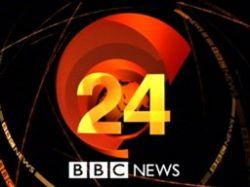 Радиослужба Би-Би-Си прекратила европейские трансляции на коротких волнах