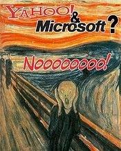 Yahoo! может начать переговоры с AOL, акционеры склоняются к предложению Microsoft