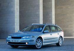 Назван самый красивый автомобиль 2007 года