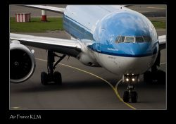Air France-KLM обещает миллиардные вливания в итальянскую Alitalia