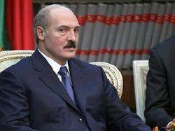 Александр Лукашенко запретил Конституционному суду критиковать белорусские законы