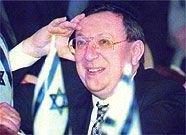 Израильские СМИ посчитали евреев в свежем списке богатейших россиян