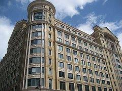 Банк Barclays Capital откладывает возрождение экономики США до 2009 года