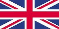 Британское министерство разослало тысячи ложных мошеннических SMS