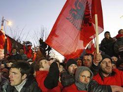 МИД Венгрии предлагает признать независимость Косово, оставляя перспективы для Сербии