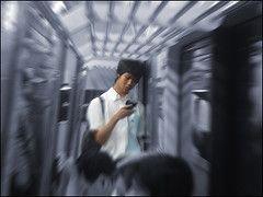 В Японии поставлено 20 млн. телефонов, поддерживающих мобильное ТВ