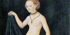 Живопись эпохи Ренессанса показалась руководству лондонской подземки оскорбительной