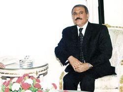 Египет пытается приструнить ХАМАС