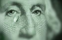 России дали отсрочку от кризиса: экономический спад не затронет ее еще три-четыре года