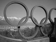 """Для изъятия земель \""""под Олимпиаду\"""" не хватает правовой базы"""