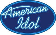 """Apple - главный спонсор \""""American Idol\"""""""