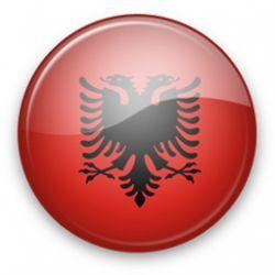 Албания хочет объединиться с Косовом в рамках ЕС