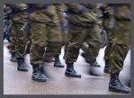 Войска НАТО закрыли границу на севере Косово