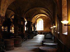 Россия расширит список разрешенных молдавских вин