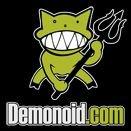BitTorrent-трекер Demonoid снова заработал