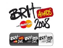 В Лондоне назовут лауреатов музыкальной премии Brit Awards