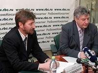 Виктор Алкснис и Александр Поносов объединились для поддержки свободного ПО