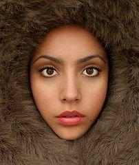 Холодный климат защищает людей от метаболических расстройств