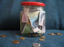 Без скуки и усталости боремся с финансовыми проблемами