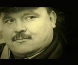 Следствие отвергает информацию о задержании убийц Михаила Круга
