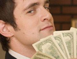 Золотая молодежь: как стать миллионером в 25 лет?